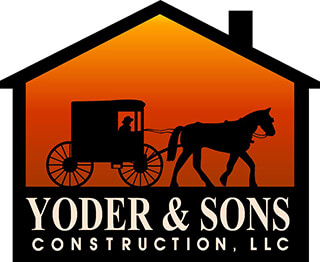 yoder and sons